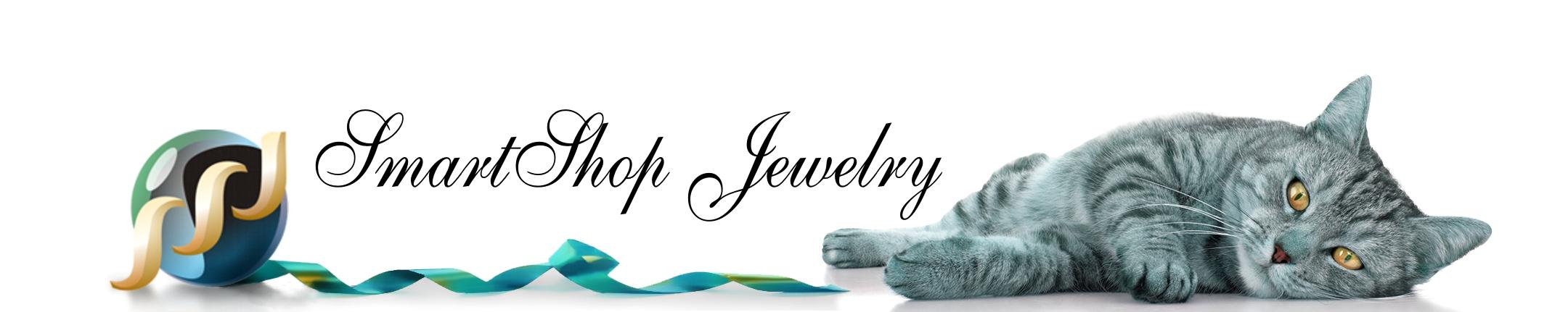 SmartShop  Jewelry